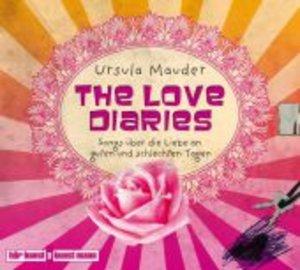 The Love Diaries