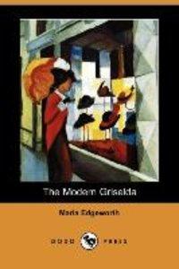The Modern Griselda (Dodo Press)