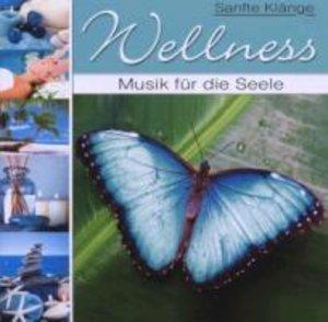Wellness-Musik für die Seele