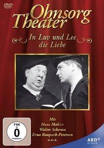 Ohnsorg Theater - In Luv und Lee die Liebe