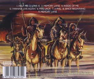 Baker Gurvitz Army (Expanded+Remastered)