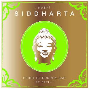 Siddharta-Dubai