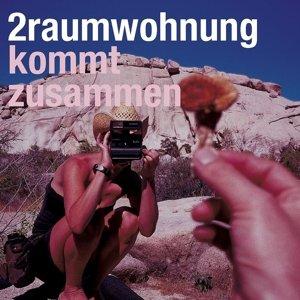KOMMT ZUSAMMEN (VINYL RE-RELEASE)