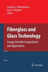 Fiberglass and Glass Technology