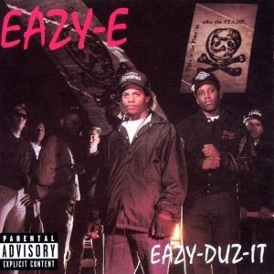 Eazy-Duz-It/5150 Home For Tha Sick