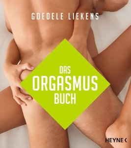 Das Orgasmus-Buch