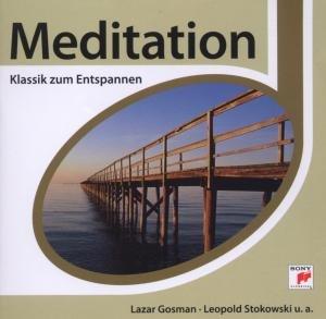 Esprit/Meditation