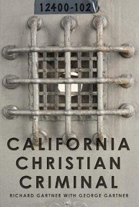 California Christian Criminal