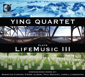 Lifemusic III