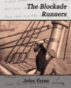 The Blockade Runners