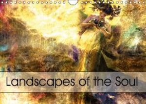 Landscapes of the Soul