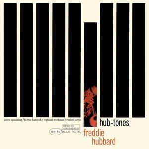 Hub-Tones (Limited 180g Vinyl)
