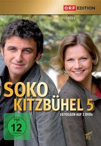 SOKO Kitzbühel 05