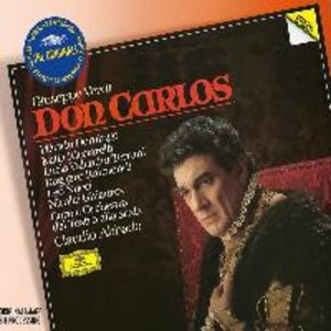 Don Carlos (GA)