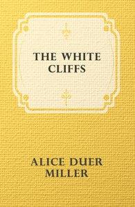 The White Cliffs