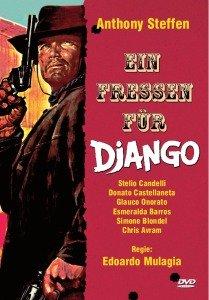 Ein Fressen Für Django