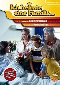 Ich Heirate Eine Familie,DVD 3
