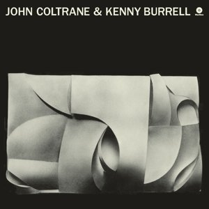 John Coltrane & Kenny Burrell