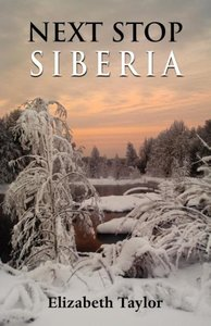 Next Stop Siberia