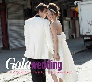 Gala Wedding