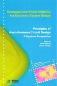 Principles of Asynchronous Circuit Design