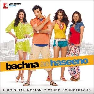 Bachna Ae Haseeno/Salaam Namaste