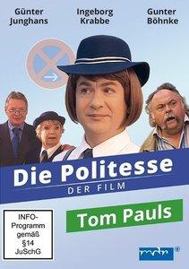 Die Politesse - der Film