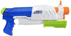 Hasbro A5832E24 - Super Soaker: Scatter Blast