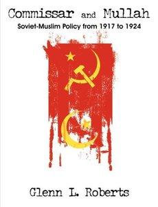 Commissar and Mullah