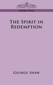 The Spirit in Redemption