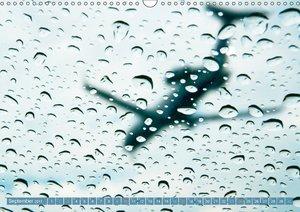 Jets: Über den Wolken
