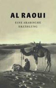 Al Raoui