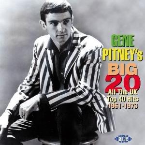 Big Twenty 1961-73