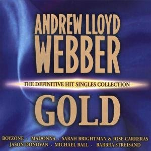 Gold.-The Definitive Hit Sing