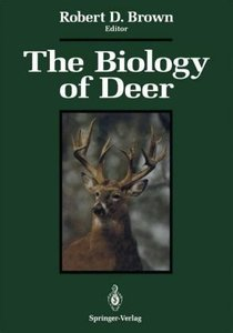 The Biology of Deer