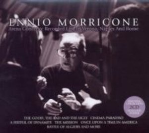 Arena Concerto-Essential Live Collection