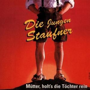 Mütter,Holt's Die Töchter...