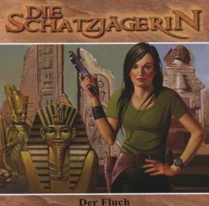 Der Fluch-Vol.1