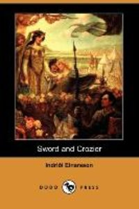SWORD & CROZIER (DODO PRESS)