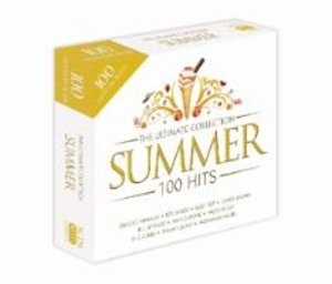 Summer-Ultimate Collection