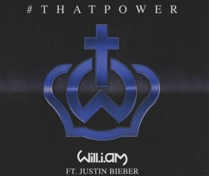 That Power (2-Track)