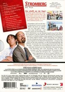 Stromberg-Der Film (Special-Edition)