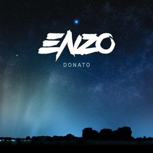 Enzo (2LP+CD)