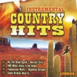 Country Hits instrumental