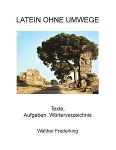 LATEIN OHNE UMWEGE