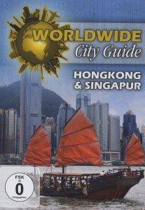 Hongkong & Singapur