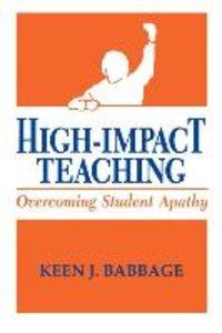 High Impact Teaching