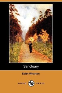 Sanctuary (Dodo Press)
