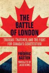 The Battle of London