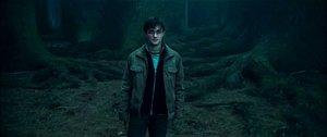 Kloves, S: Harry Potter und die Heiligtümer des Todes: Teil